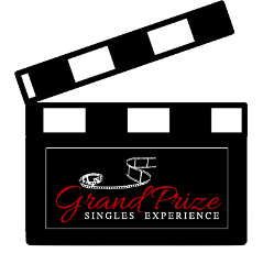 Grand Prize Singles Experience, LLC